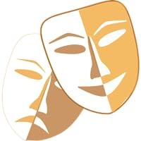 Theater Terminologie