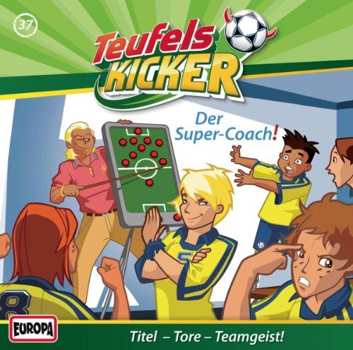 Coach Outlet (37/der Super Coach)