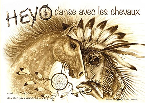"""<a href=""""/node/182083"""">Heyo danse avec les chevaux</a>"""