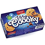Coppenrath - MyCoooky Choco Cookies Kekse - 125g