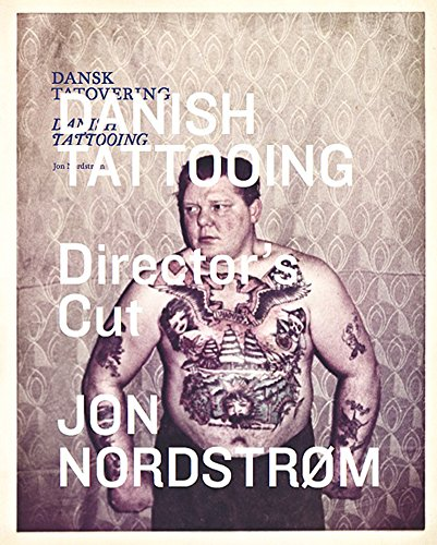 danish-tattooing-directors-cut
