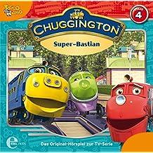 Chuggington Deutsch Youtube