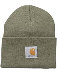 Carhartt Watch Hat Bonnet de travail