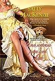 Una sorpresa para lord Jack (La duquesa del amor nº 2) (Spanish Edition)