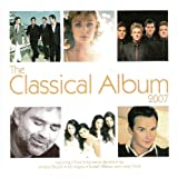 The Classical Album 2007