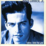 France, I Wish You Love - Best Of (1 CD)