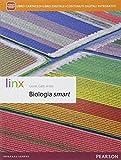 Biologia smart. Per le Scuole superiori. Con e-book. Con espansione online