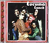 Lucuma Lunch by Naive Discos España, S.A.