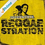 Reggaestration (Bonus Tracks Version)