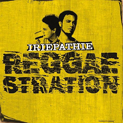 Reggaestration (Bonus Tracks V...