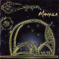 Manyula