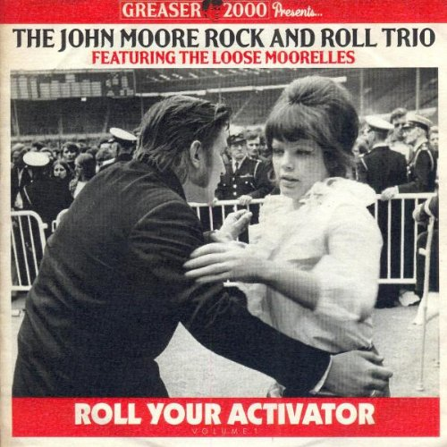 roll-your-activator-vol-1