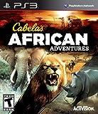 Cabela's African Adventures (englisch)