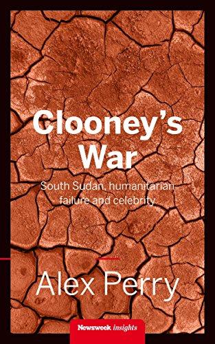 clooneys-war-south-sudan-humanitarian-failure-and-celebrity