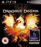 Dragon's Dogma [import anglais]