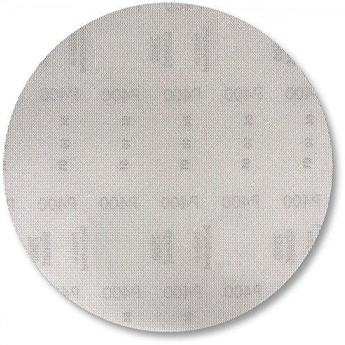 sia-scheibe-7500-oe225mm-p180