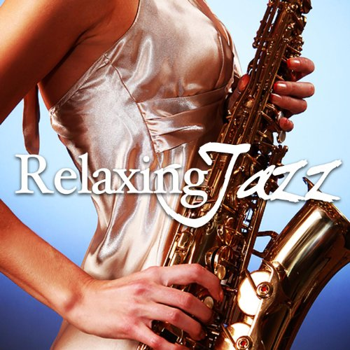 Relaxing Jazz Music, Smooth Ch...