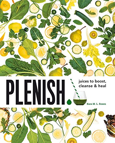 plenish-juices-to-boost-cleanse-heal