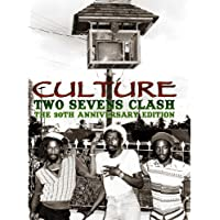 Two Sevens Clash: The 30th Anniversary Edition