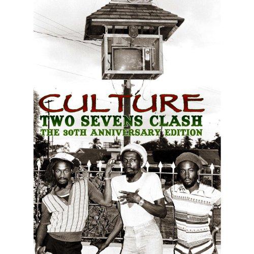 Two Sevens Clash: The 30th Ann...