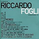 Il Meglio Di Riccardo Fogli