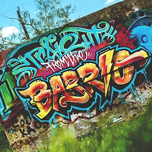 Linkin Park Lyrics (Straight From The Barrio [Explicit])