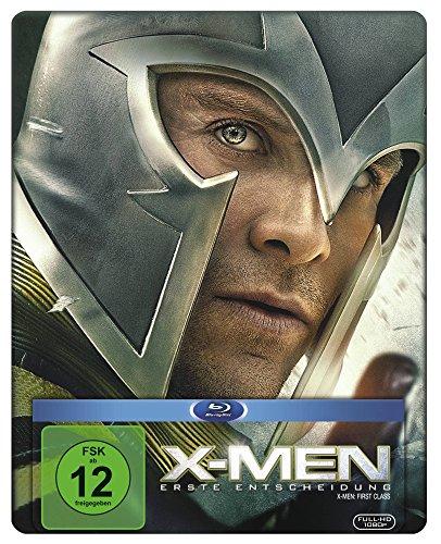 x-men-erste-entscheidung-steelbook-alemania-blu-ray
