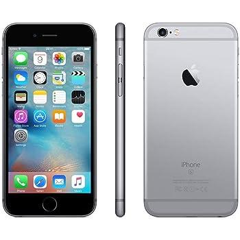 3efe2ed8e0109a Apple iPhone 6s, 4,7