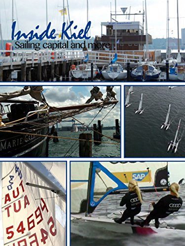 inside-kiel-sailing-capital-and-more