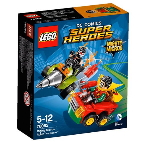 lego-super-heroes-dc-universe-76062-mighty-micros-robin-vs-bane