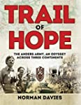 Trail of Hope: The Anders Army, An Od...