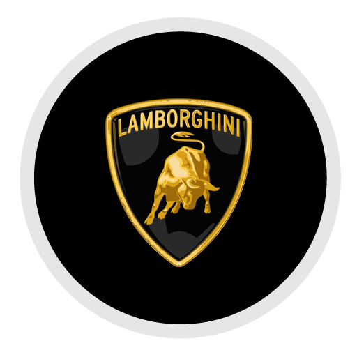 top-10-lamborghini-car-models