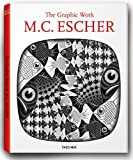 M.C. Escher. Graphic Work