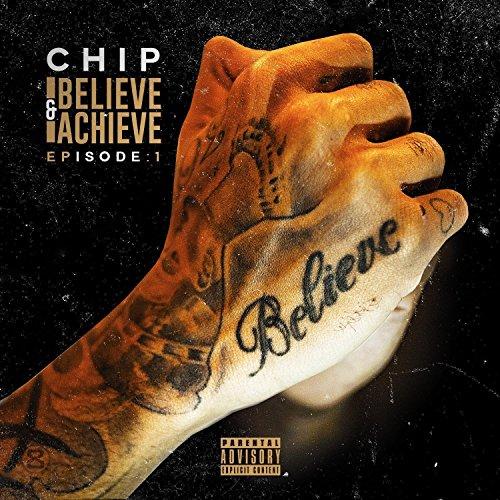 Believe & Achieve: Episode 1 [...