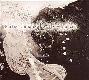 Rachel Unthank & The Winterset