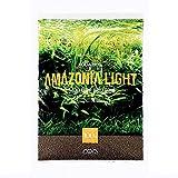 #4: Generic Ada Amazonia Light Sand 9L 5