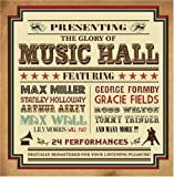 Glory of the Music Hall