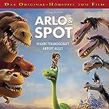 Arlo & Spot - Kapitel 20