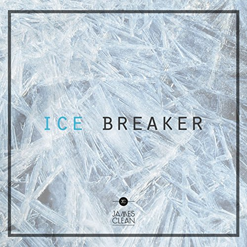 ice-breaker-original-mix