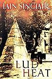 ISBN 1908011602