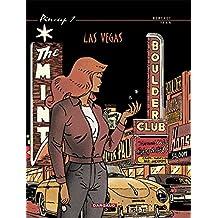 Pin up, tome 7 : Las Vegas
