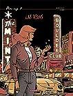 Pin up, tome 7 - Las Vegas
