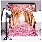 1.5m * 1m Sakura Fleur Studio Route P...