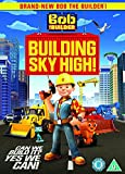 Bob the Builder: Building Sky High [DVD]