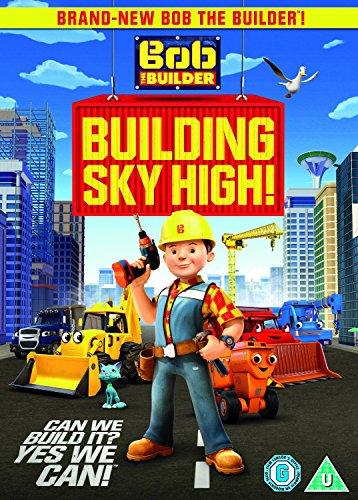 bob-the-builder-building-sky-high-uk-import