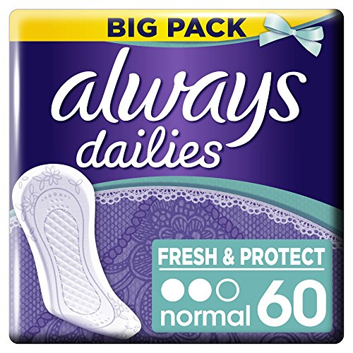 always-dailies-fresh-and-protect-normal-pantyliners-60-pads