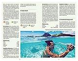 DuMont Reise-Handbuch Reiseführer Südsee: mit Extra-Reisekarte - Rosemarie Schyma