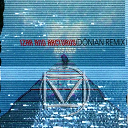 Arcturus (Donian Remix)