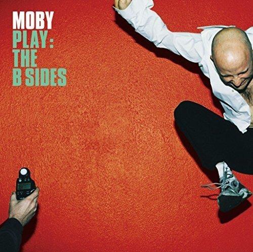 Play: The B-Sides [Import USA] [Vinyl LP]