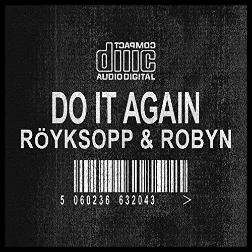 Do It Again Remixes